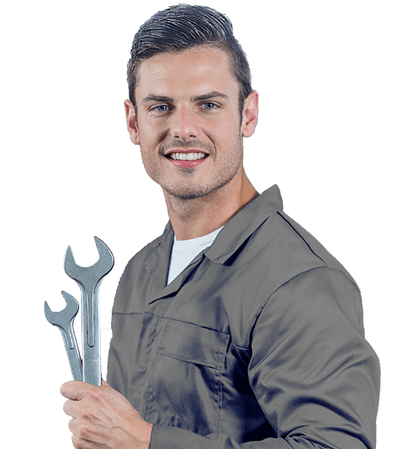 car-services-headerright-free-img.png