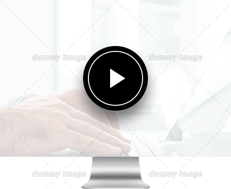 553-img-video.png