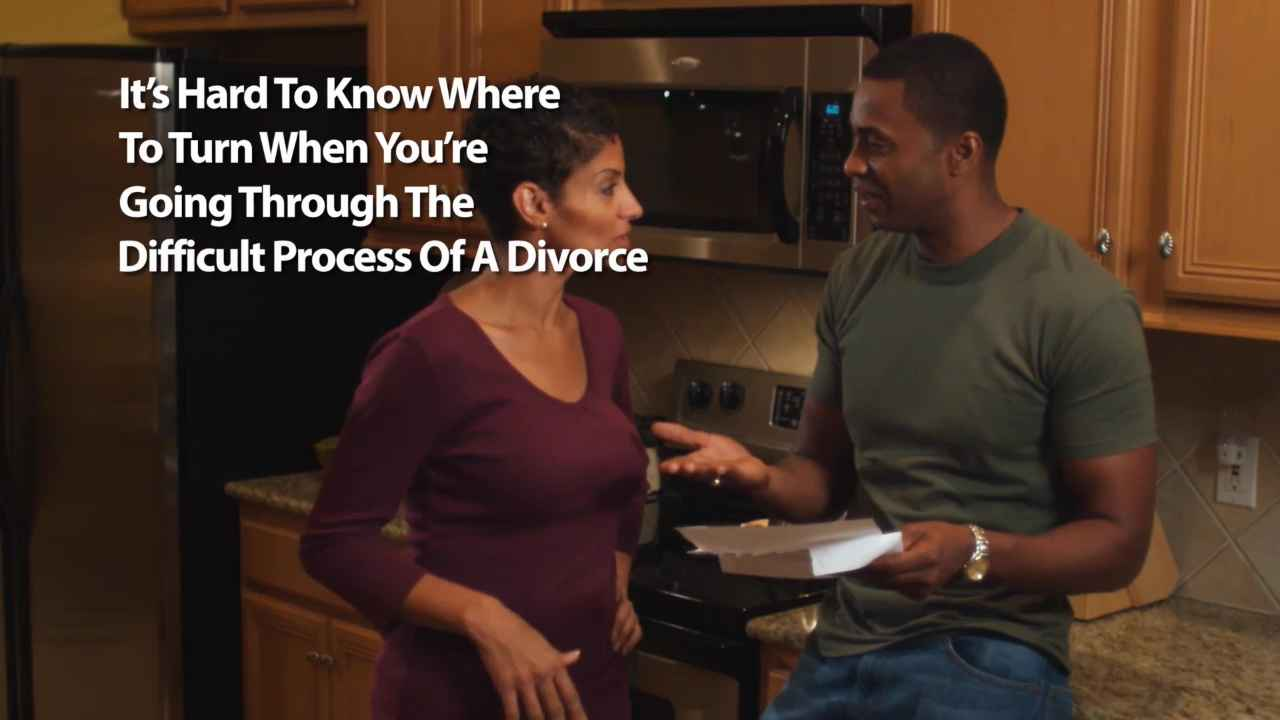Divorce Attorney V1 Thumbnail Example By Fagowi Spokesperson Video 1280 x 720 Compressed