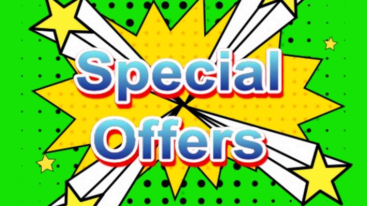 Icon Special Offers Lum Green Background Compressed 1280 x 720