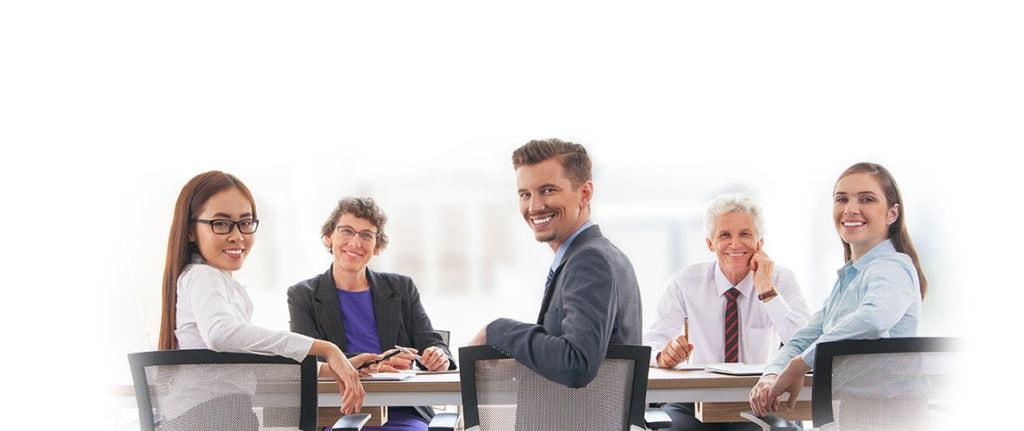 Insurance-Our-Team-free-img.jpg