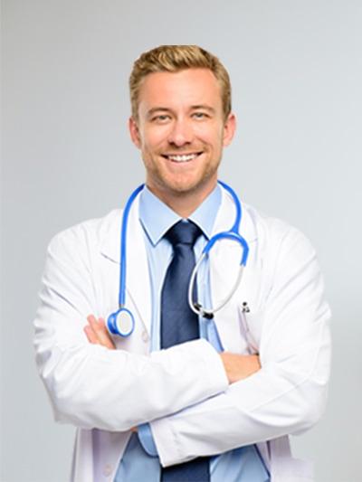 dentist-image03-free-img.jpg
