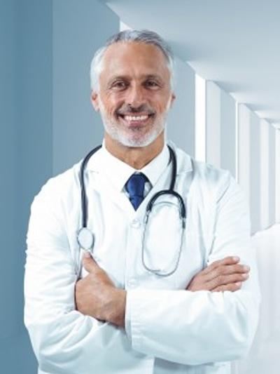 dentist-image04-free-img.jpg