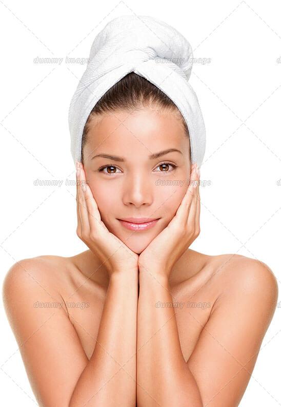 561-lady-face.jpg