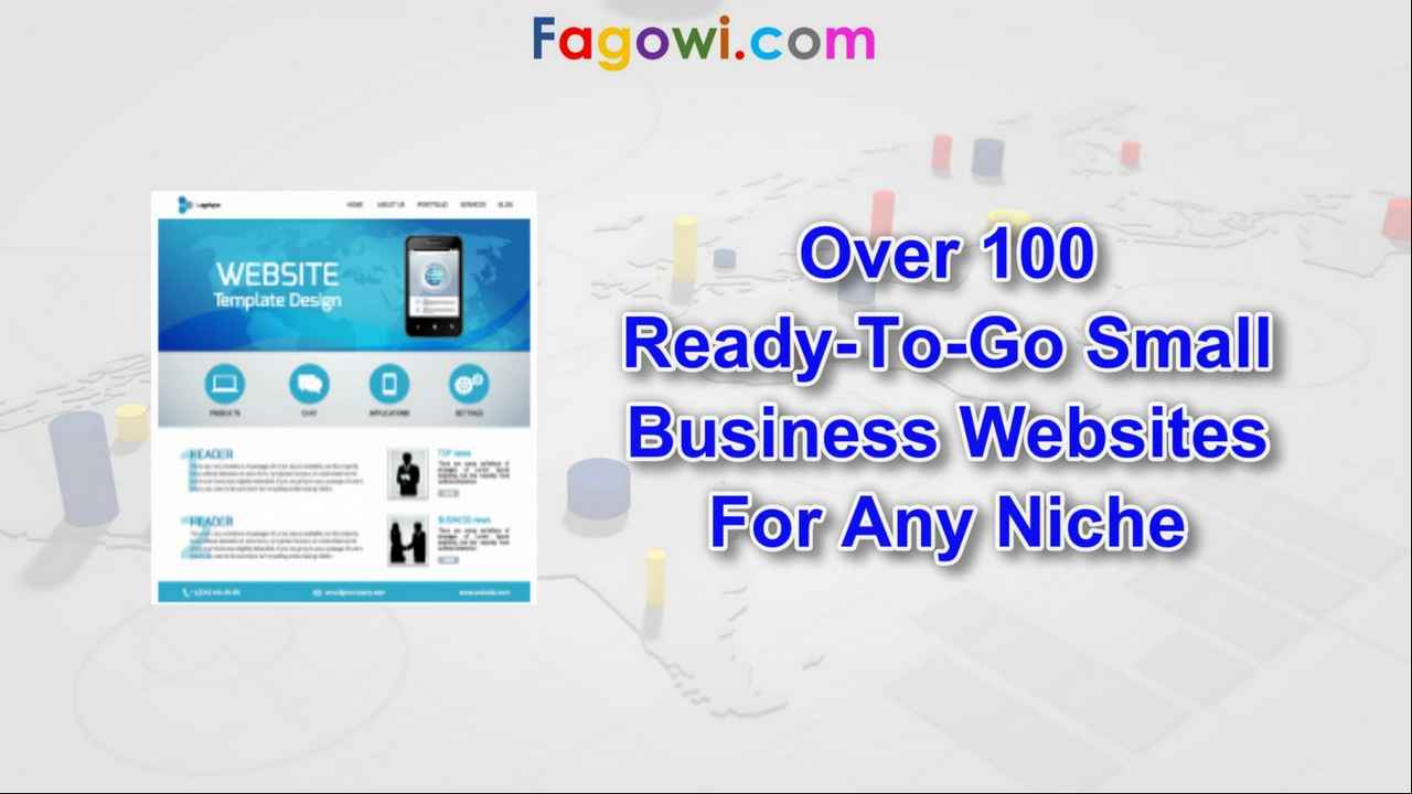 Thumbnail 7 - Ready To Go Websites W Fagowi Text Logo Compressed 1280 x 720